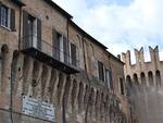 Rocca Estense, Lugo