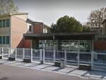 Scuola primaria Vincenzo Randi