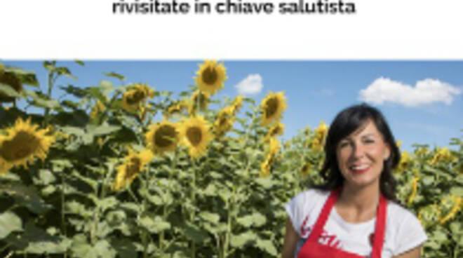 La Prova Del Cuoco Con La Naturopata Forlivese Annalisa Calandrini La Romagna Sbarca Su Rai 1 Forlinotizie Net