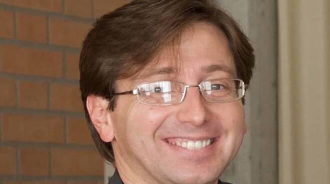 Alberto Cassani
