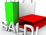 Da sabato 5 gennaio via al periodo invernale dei saldi o vendite di fine stagione