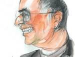 Don Francesco Nanni