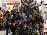 Far crescere la competitività partecipando a fiere all'estero l'obiettivo della Camera di commercio della Romagna