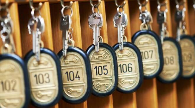 Turismo. Tassa soggiorno: hotel evadono oltre 15 mila euro ...