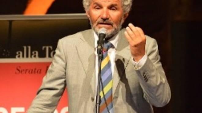 Gianfranco Miro Gori