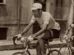 """Giuseppe Minardi """"Pipaza"""""""