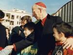 Il Cardinal Tonini
