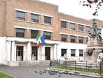 Il liceo classico Dante Alighieri di Ravenna