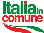Il logo del partito
