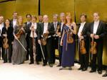 L'Orchestra Wiener Concert Verein