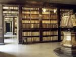 La Biblioteca Gambalunga di Rimini