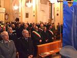 La Santa Messa al Duomo di Cervia