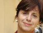 La sociologa del lavoro Anna Maria Ponzellini