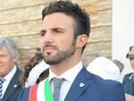 Luca Coffari