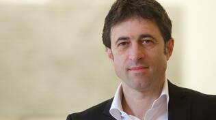Roberto Giovanni Fagnani
