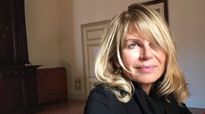 Emanuela Fiori