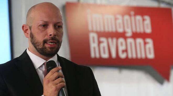 Enrico Liverani