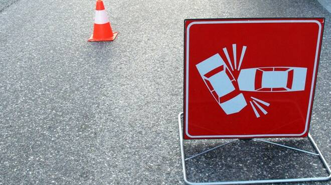 incidente cartello