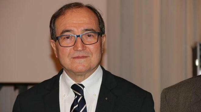 Gabriele Lelli, 66 anni, ha scritto una lettera aperta per spiegare le ragioni del suo no alla candidatura a sindaco di Forlì