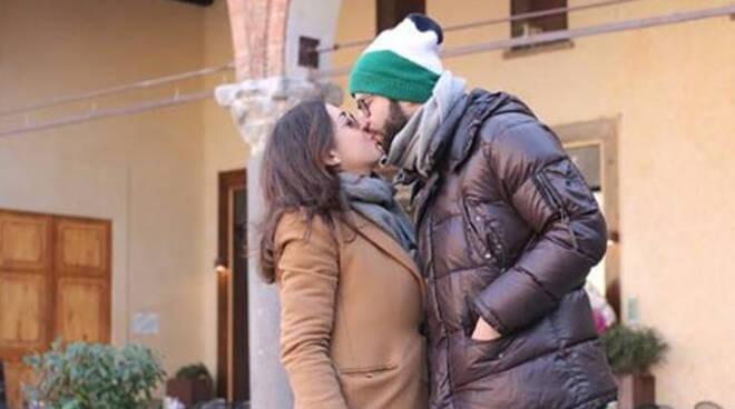 Immagine tratta dal sito Baciarello