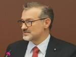 Marcello Rosetti, presidente di Cisambiente