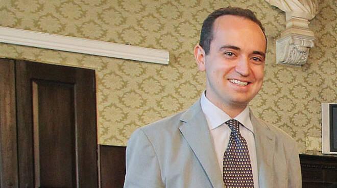 Massimo Cameliani