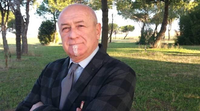 Mauro Conficoni