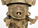 Mostra sui Maya