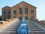 "Museo ""Classis"" di Ravenna"