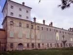 Palazzo San Giacomo (Russi)