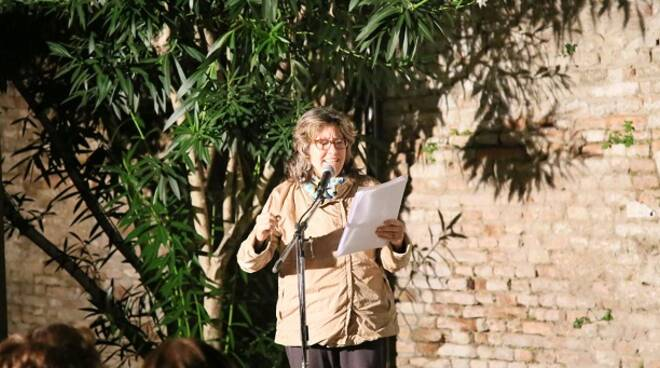 Paola Bigatto