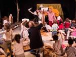 Teatro del Buratto