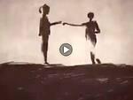 Un'immagine del video di Darian Dacal