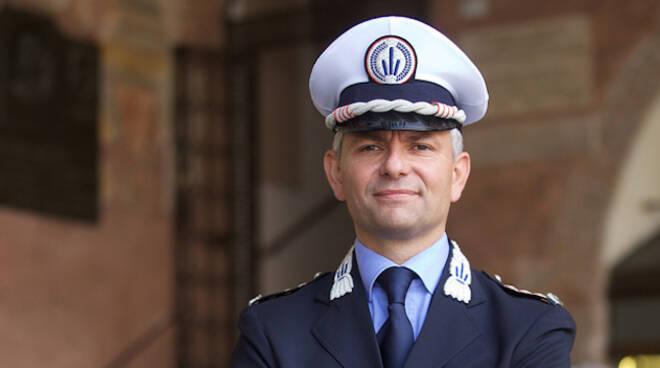 Andrea Giacomini