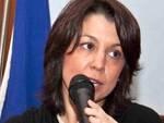 Barbara Cipollone