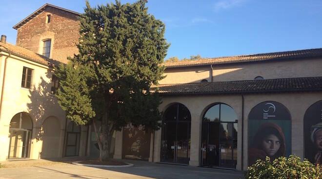 I musei di San Domenico