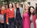 Il Gruppo di psicologhe e psicoterapeute nato presso Confcommercio Ravenna