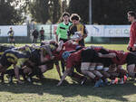 Il Romagna non vuole passi falsi in questa fase finale del campionato