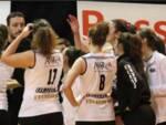 Immagine tratta da Vcc magazine house organ ufficiale del Volley Cesena