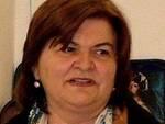 Laura Beltrami