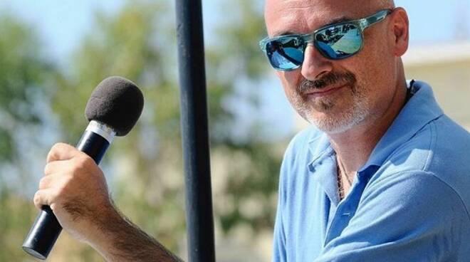 Marco Ortolani