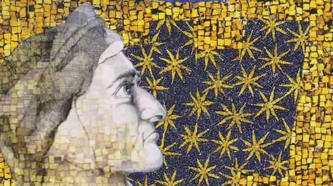 Mostra sulla Divina Commedia e i mosaici di Ravenna