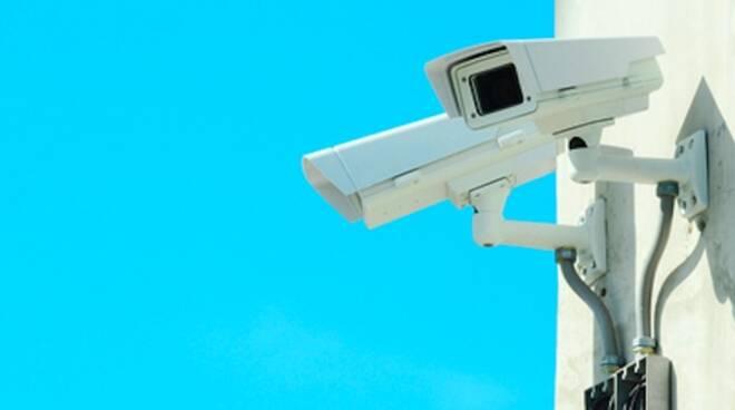 Obiettivo sicurezza: contributi dal Comune di Cesena alle aziende che installano impianti di videosorveglianza
