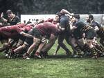 Romagna Rugby