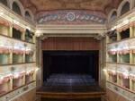 Teatro Goldoni a Bagnacavallo