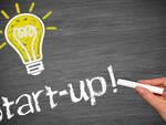 Aster lancia il bando per la Start Cup Emilia-Romagna 2019, la competizione per idee di impresa innovative