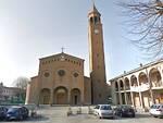 Chiesa di Santa Maria di Alfonsine