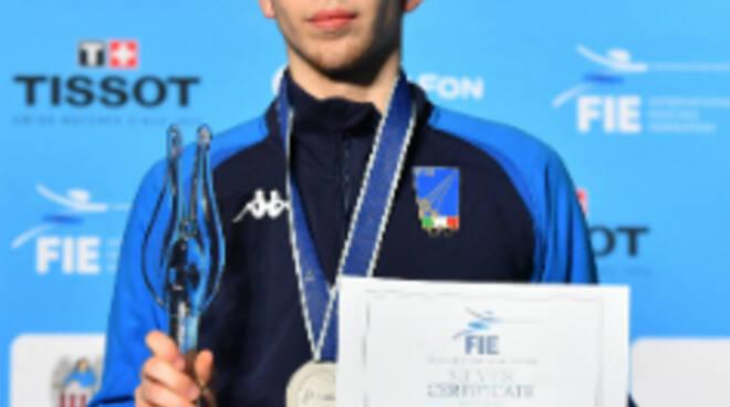 Dario Remondini