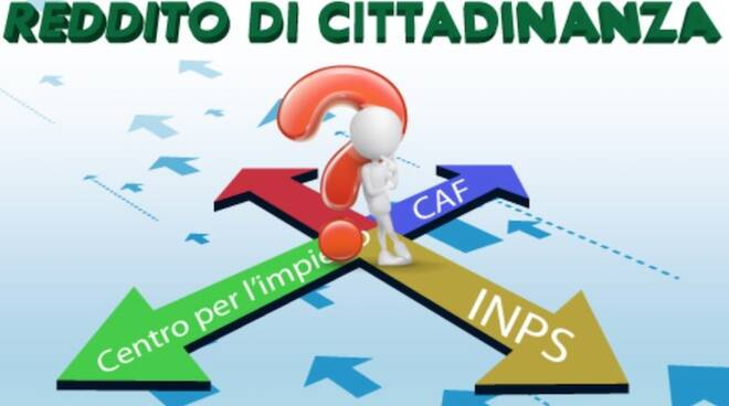 Fonte cislromagna.it