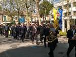 Foto d'archivio, celebrazioni a Cervia